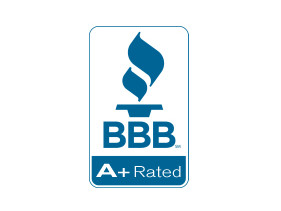 Top Notch Transportation's BBB A+ rating