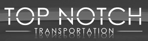 Top Notch Transportation - Phoenix Limousine and Car Service