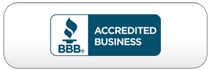Top Notch Transportation is BBB accredited