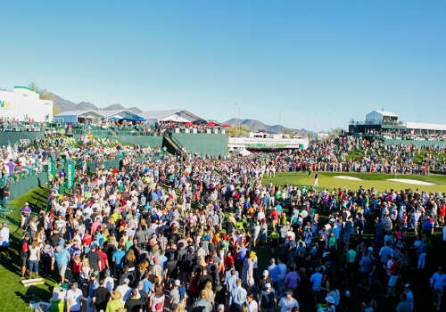 WMPO transportation service - attendance has grown over the years