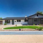 Luxury vacation rentals Scottsdale AZ by Top Notch Transportation