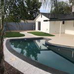 Monthly rentals Scottsdale AZ by Top Notch Transportation