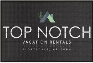 Top Notch Vacation Rentals