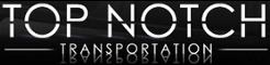 Top Notch Transportation for corporate groups, Sprinters, Party Buses, Limousines, SUVs & Sedans in Phoenix, AZ