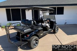 tnt-golf-cart-rental-scottsdale-logo