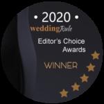 Wedding Rule 2020 Editor's Choice for best Wedding Transportation in Phoenix