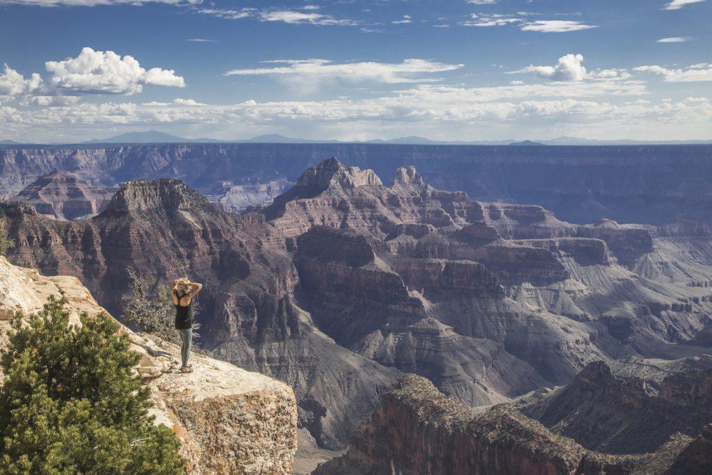 grand-canyon-4273791_1920