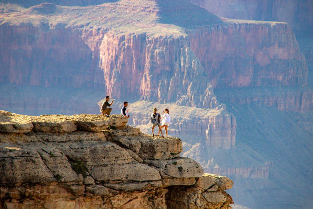 grand-canyon-4773946_1920